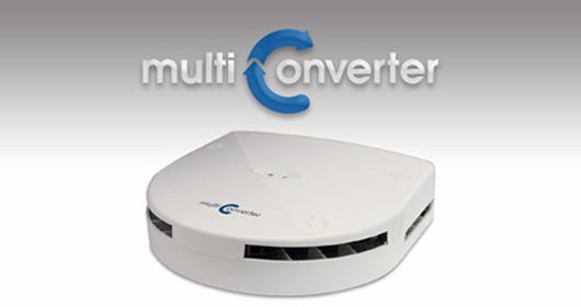 MultiConverter | Stitch & Sew Embroidery Software | Multi-Converter